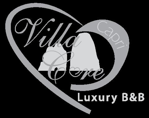 logo_home_bottom